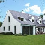 architecte-lille Nord 59 molenda atelier-FMA